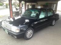 有限会社富士タクシーの求人情報を見る