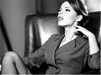 婦人アパレルの販売、在庫管理、品出しなどを中心に、