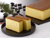 季節を味わう和菓子の
