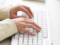 株式会社テクニカル・ソフト 上尾支社の求人情報を見る