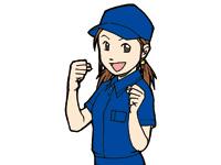 ◆工場から運ばれてきた製品に傷や異物、バリ取り漏…