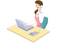 テスコ株式会社 長野支店の求人情報を見る