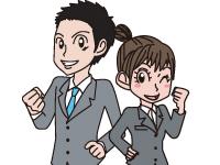 株式会社TOKAI 千葉支店の求人情報を見る