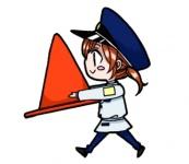 株式会社ギルドセキュリティ土浦営業所の求人情報を見る
