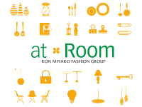 at Roomの求人情報を見る