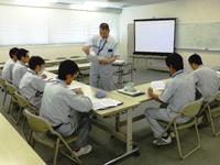 OSパートナーズ 京都事業所 の求人情報を見る