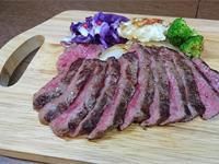 肉バルGATSUN-ガツン-の求人情報を見る