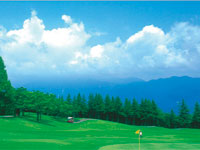 リバーサカワ・ゴルフクラブの求人情報を見る