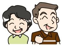 日本ハウズイング㈱の求人情報を見る