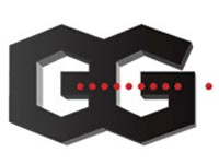 株式会社 G&G 宇都宮営業所の求人情報を見る