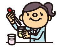 富山大学第一内科の求人情報を見る