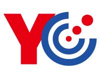 YC富里の求人情報を見る