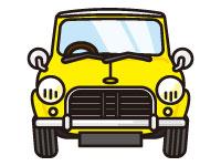㈱原澤自動車鈑金塗装の求人情報を見る