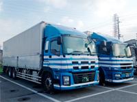 両備トランスポート株式会社 加須営業所の求人情報を見る
