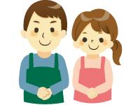 生鮮売場スタッフ(商品加工、品出し、値付け、パッ…