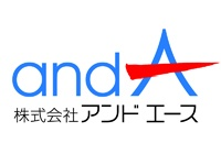株式会社 andA(アンドエース)の求人情報を見る