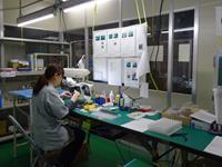 有限会社名川製作所の求人情報を見る