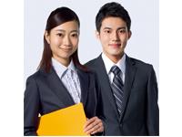 ランスタッド株式会社 仙台オフィスの求人情報を見る