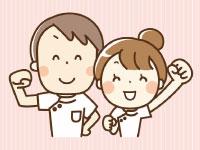 清拭、入浴、食事、排泄介助等の介護業務