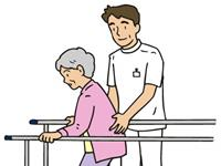 社会福祉法人多摩済生医療団 多摩済生病院の求人情報を見る