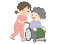 訪問看護リハビリステーション クローバー高崎の求人情報を見る