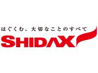 シダックス 大新東ヒューマンサービス株式会社 多賀城営業所の求人情報を見る
