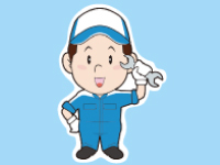 江戸川総業㈱整備部の求人情報を見る