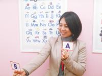 英会話教室WinBeの求人情報を見る