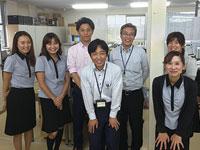 株式会社秀光ビルド 金沢支店の求人情報を見る