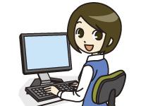 タグジャパン 株式会社の求人情報を見る