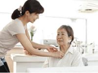 サービス手順書に基づいた介護を行って頂きます。