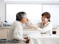 ・訪問介護事業所での業務全般