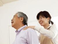訪問介護計画書の作成業務