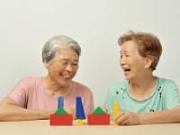 特別養護老人ホームにおける介護業務全般