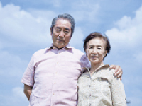 日本メディカル株式会社 東京事業所の求人情報を見る