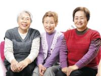 介護付有料老人ホーム施設内の高齢者の介護業務(食…