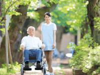 特別養護老人ホーム・短期入所生活介護における介護…