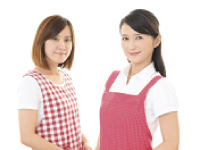 介護保険指定事業所での居宅介護支援サービス