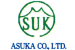事業所ロゴ・株式会社アスカ運輸部の求人情報