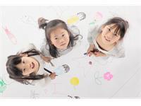 ■名取市にある、児童センターでのお仕事!☆★