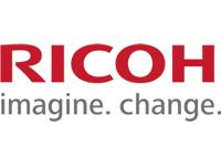 リコーロジスティクス株式会社 (リコーロジスティクスグループ採用窓口)の求人情報を見る