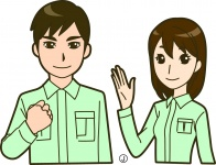 伊藤忠エネクスホームライフ東北株式会社 山形支店の求人情報を見る