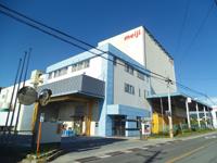 (株)明治 軽井沢工場の求人情報を見る