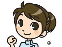 訪問看護リハビリ宮沢の太陽の求人情報を見る