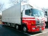 日本梱包運輸倉庫株式会社八千代営業所の求人情報を見る