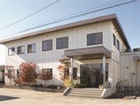 株式会社 栗食 茨城工場の求人情報を見る