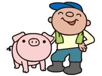 有限会社 新井養豚の求人情報を見る
