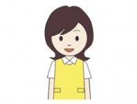 和歌山高齢者生活協同組合 ケアセンターおたっしゃ倶楽部那賀事業所の求人情報を見る