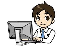 王子コンテナー株式会社 茨城工場の求人情報を見る