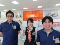 葵源商事株式会社の求人情報を見る